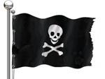 pirates_flag