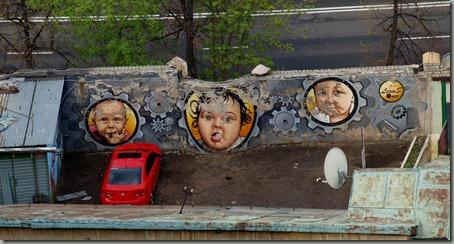 graffiti-nn2