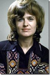 Марина Освальд