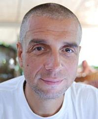 Sergey_Golubitskiy