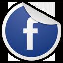 Страница IdeaFox.Ru на FaceBook