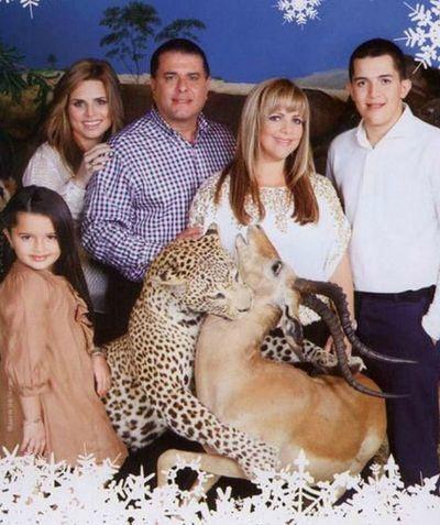 famili2