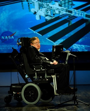 Stephen_hawking_2008_nasa2