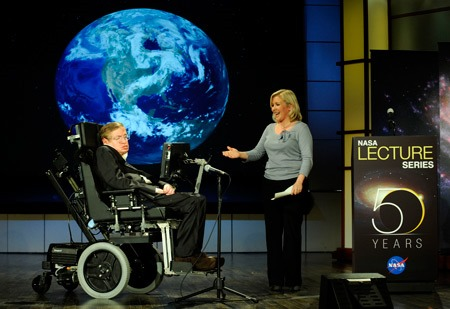 Stephen_hawking_and_lucy_hawking